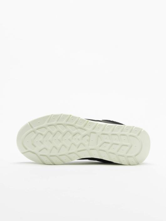 Urban Classics Sneaker Trend olive