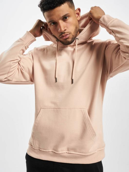 305606 Classics Rose Homme Sweat Urban Oversized Capuche XikZuP