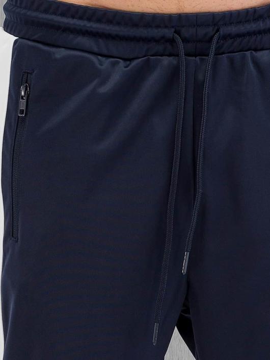 Urban Classics Sweat Pant Albany blue