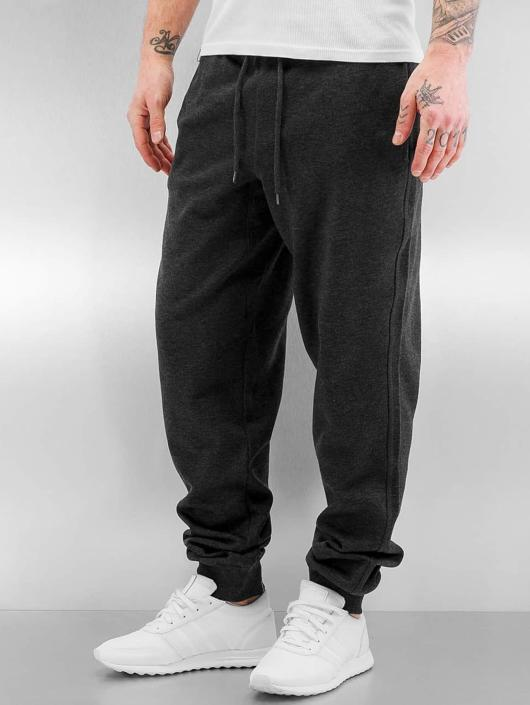 Urban Classics Sweat Pant Basic grey