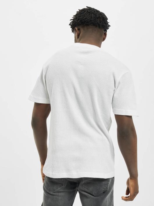Classics Blanc T 304609 shirt Urban Thermal Homme eWxErCBQdo