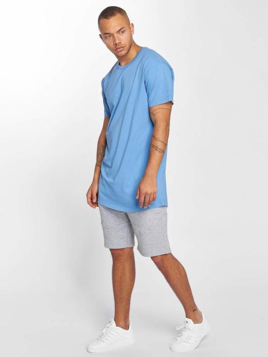 Urban Garment shirt 476189 Homme Classics Bleu T kTiOXZuP