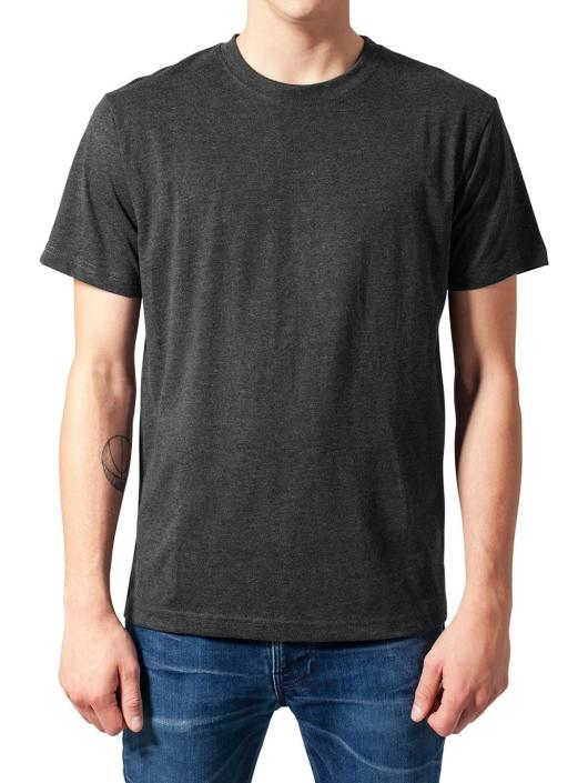 Urban Classics T-Shirt  gray