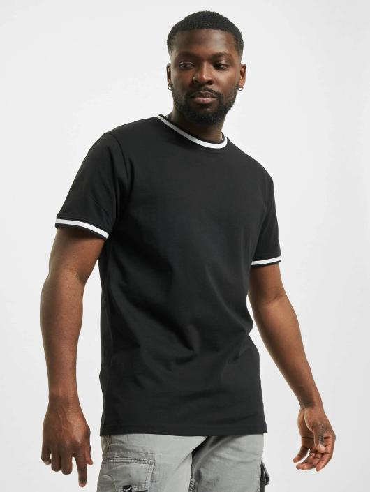 Noir Homme Urban 476245 shirt Classics T College dxCorBe