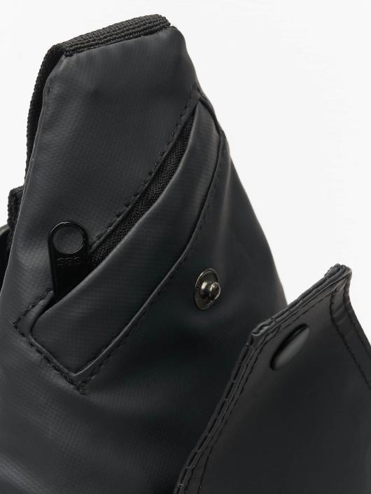 Urban Classics Tasche Multi Pocket schwarz