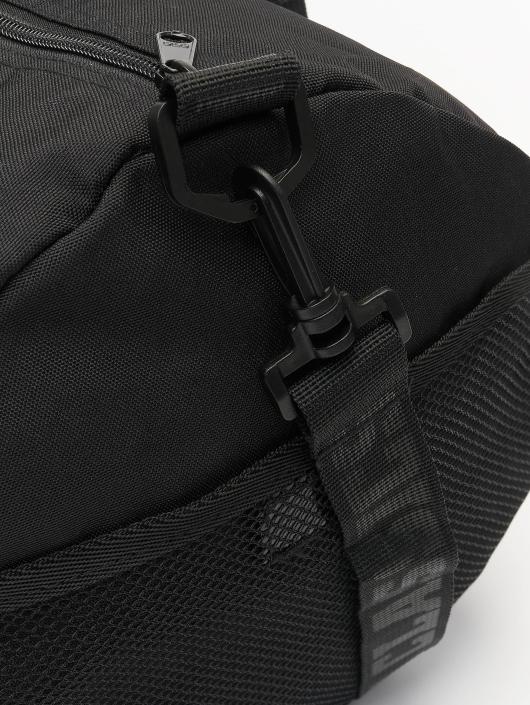 Urban Classics Tasche Sports schwarz