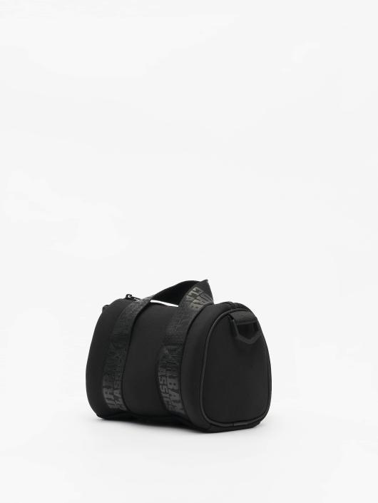 Urban Classics Tasche Neoprene Mini schwarz