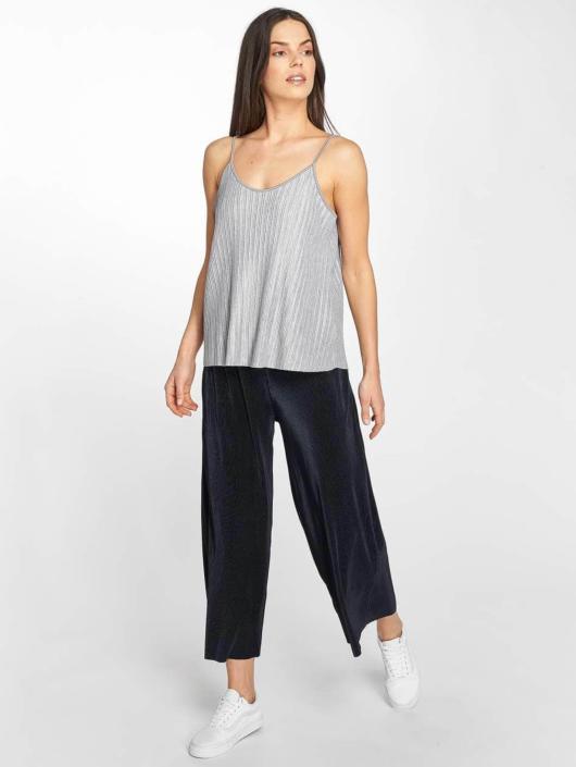Urban Classics Topper Jersey Slip grå