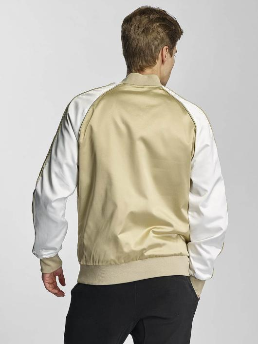 Urban Classics Transitional Jackets Souvenier gull