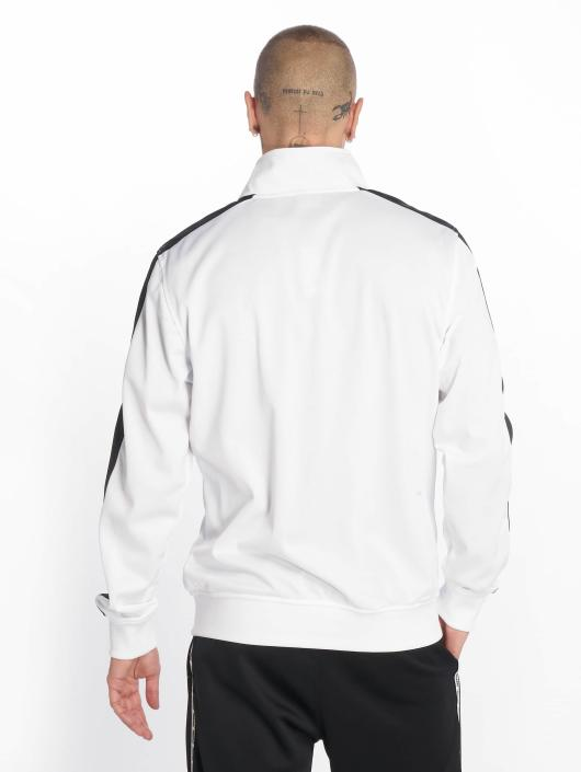 Urban Classics Transitional Jackets Track hvit