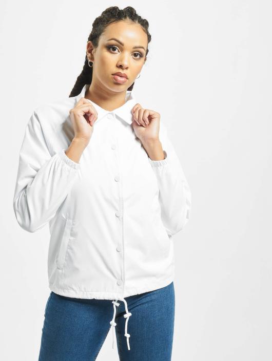 Urban Classics Transitional Jackets Coach hvit