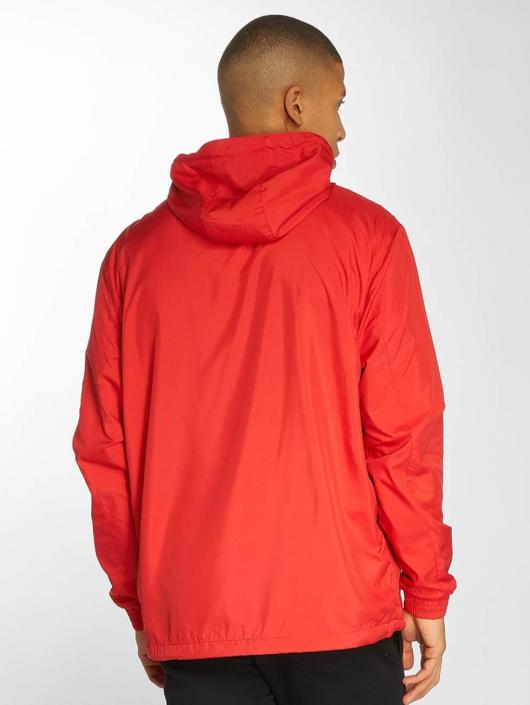 Urban Classics Transitional Jackets Basic red