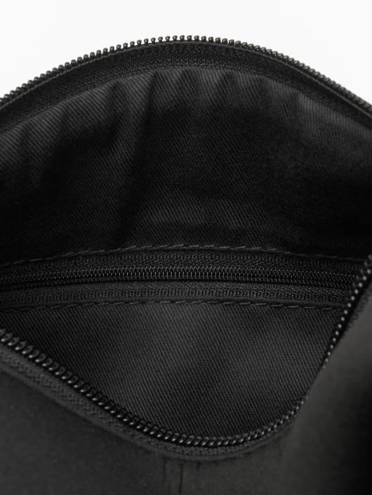 Urban Classics Vesker Neoprene Mini svart