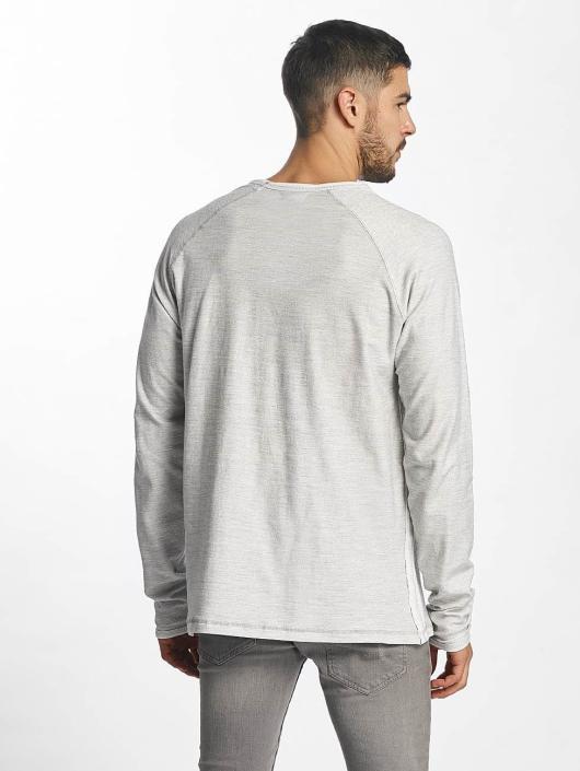 Urban Surface Camiseta de manga larga Ocean beis