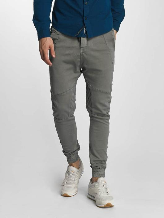 am modischsten 2019 Ausverkauf professionelle Website Urban Surface Colour Jogg Jeans Vintage Grey