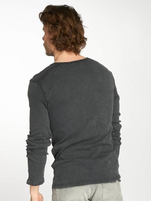 Urban Surface Pullover Tight blue