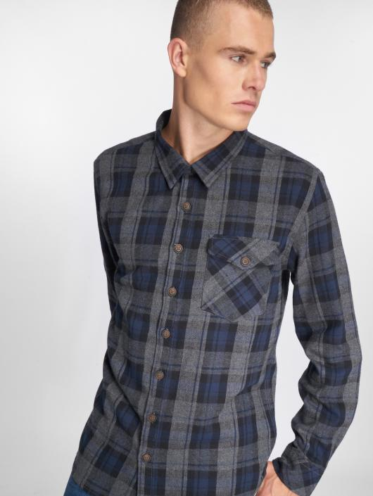Urban Surface Shirt Masino blue