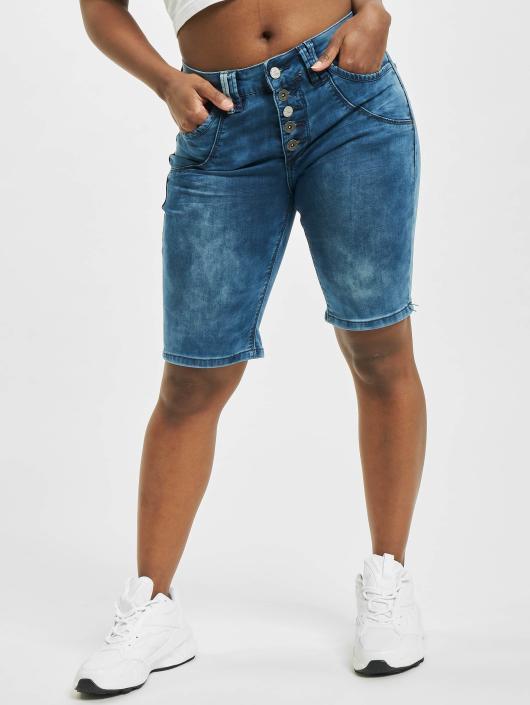 Urban Surface Shorts Anouk blau