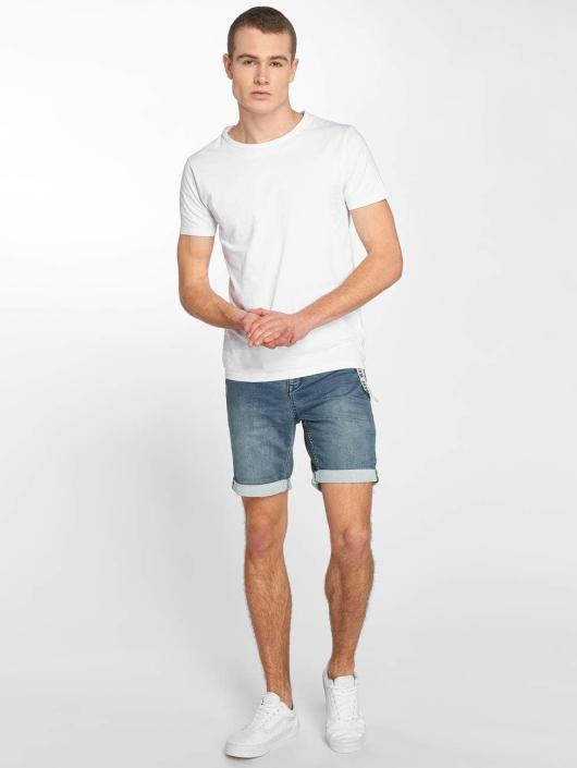 Urban Surface Shorts Sweat Denim Optics blau