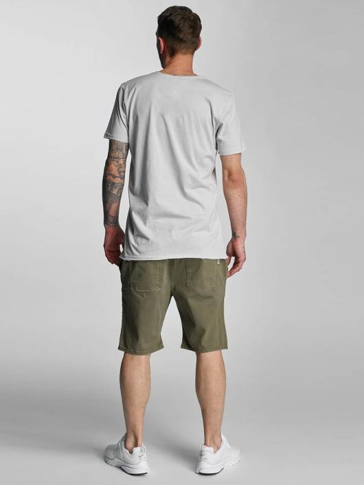 Urban Surface Shorts Arne olive