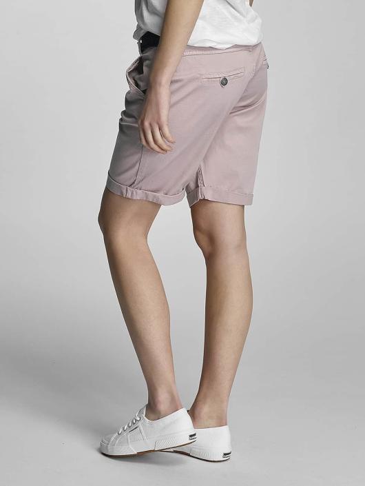 Urban Surface Shorts Phillipa rosa