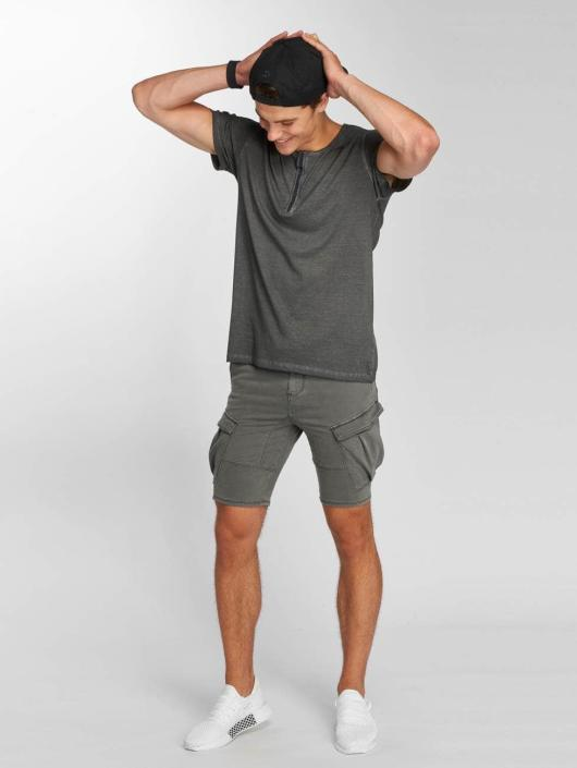 Urban Surface t-shirt T-Shirt grijs