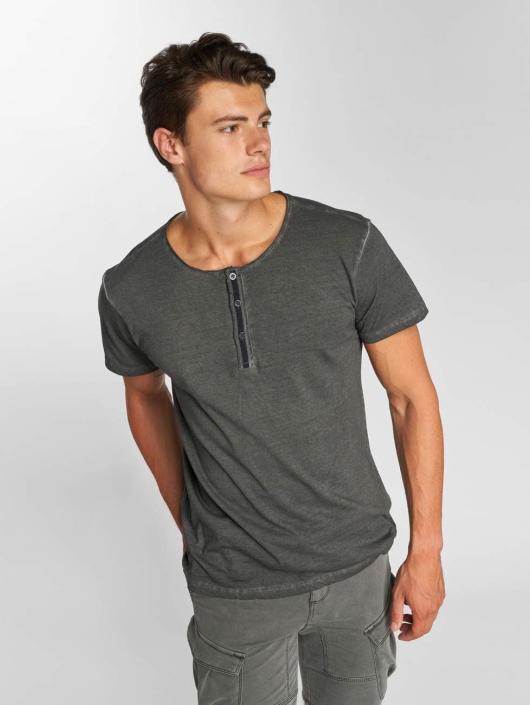 Urban Surface T-Shirt T-Shirt gris