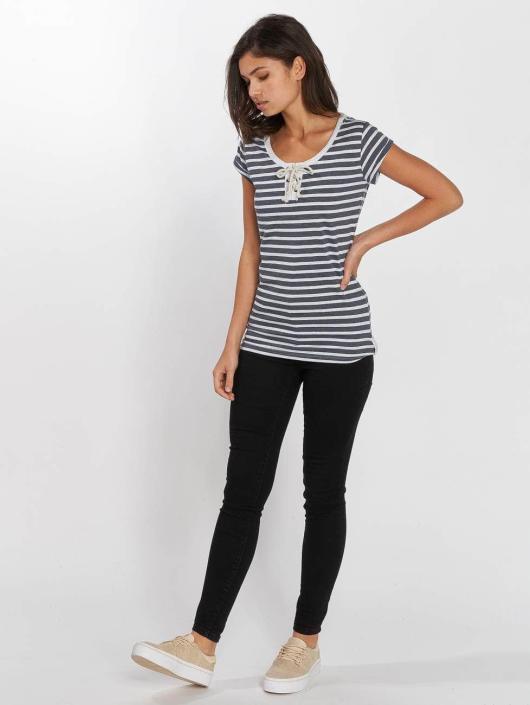Urban Surface T-Shirt Melina indigo