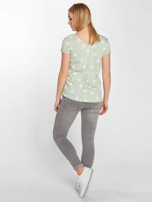 Urban Surface T-skjorter Natale grøn