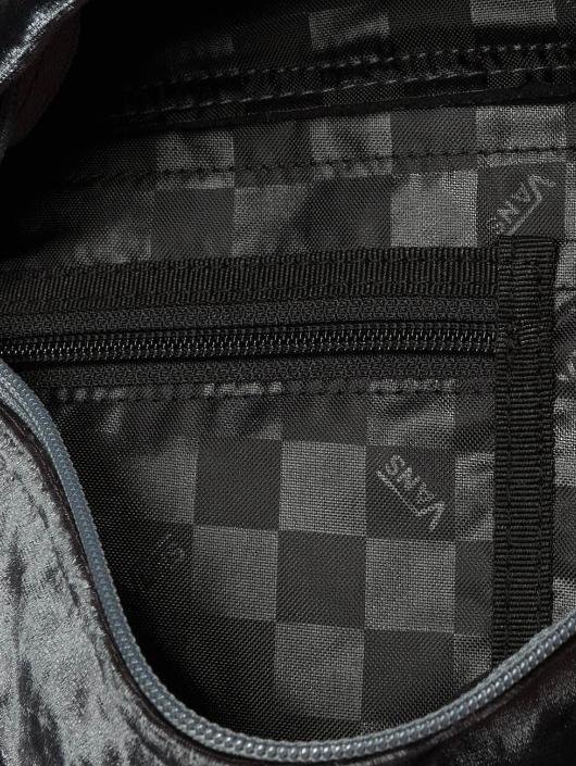 Vans Backpack Deana III grey