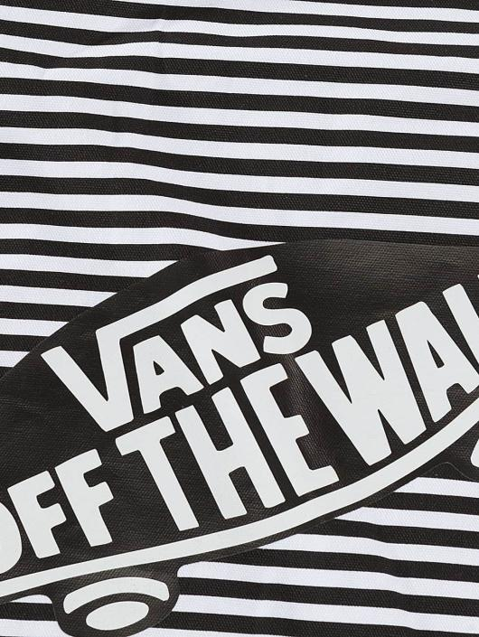 Vans Pouch Benched Novelty black