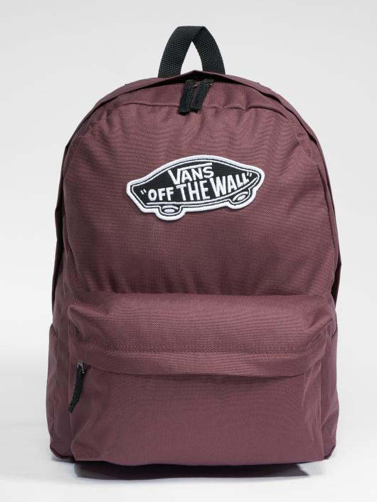 727d2119fbd7 Vans rucksack realm violet vans rucksack realm violet jpg 530x705 Rucksack  maroon vans backpack