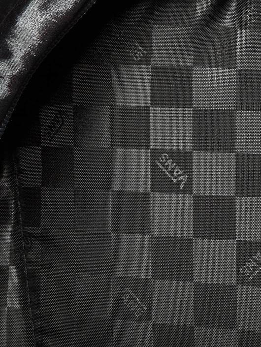 Vans rugzak Deana III grijs