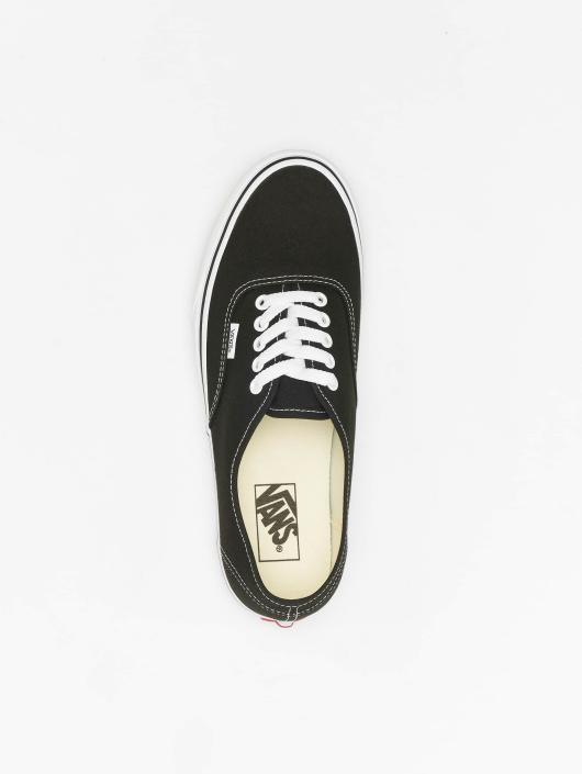 Vans Sneakers Authentic black