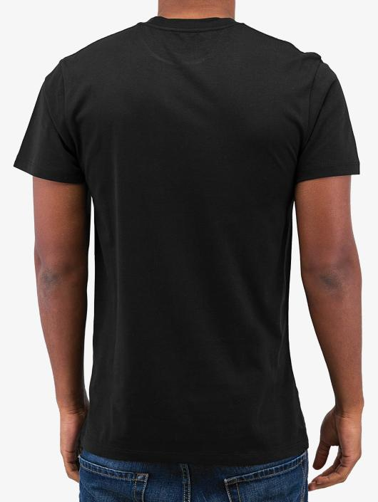 Vans T-Shirt OTW T-Shirt black