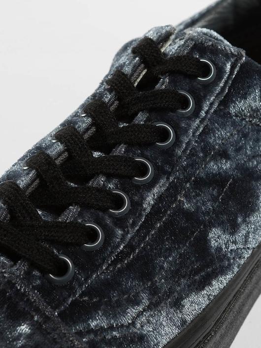 Vans Zapatillas de deporte Old Skool gris