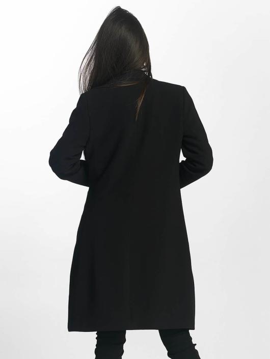 Vero Moda Blezer vmLena czarny
