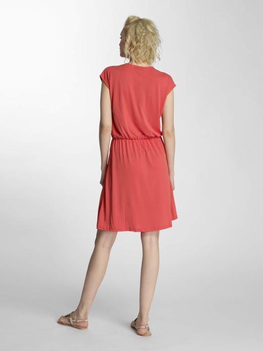 Vero Moda Dress vmMetti red