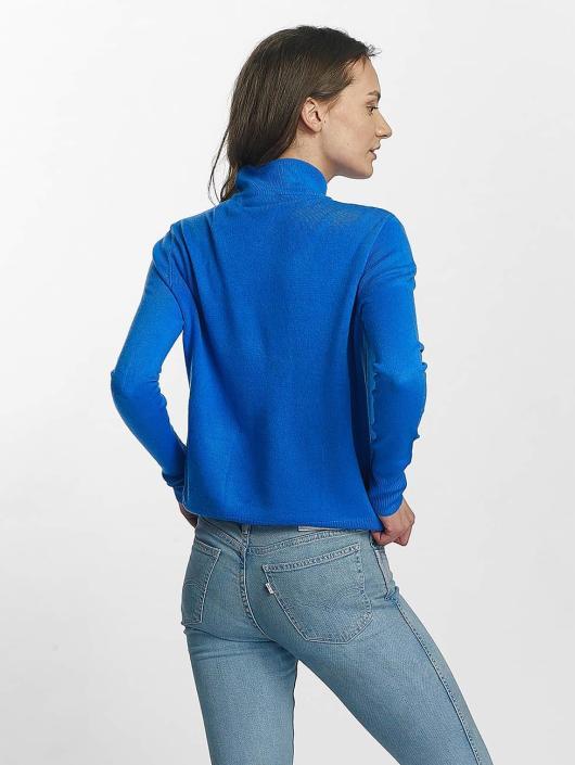 Vero Moda Gensre vmSami blå