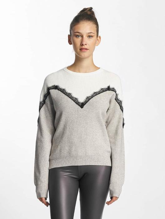 Vero Moda Gensre vmSmilla grå