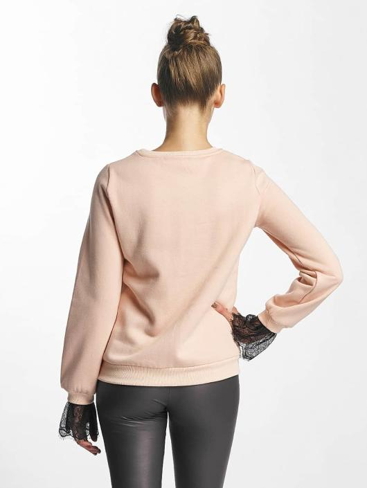 Vero Moda Gensre vmBessie rosa