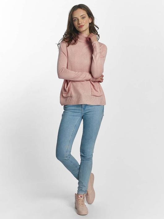 Vero Moda Gensre vmSami rosa