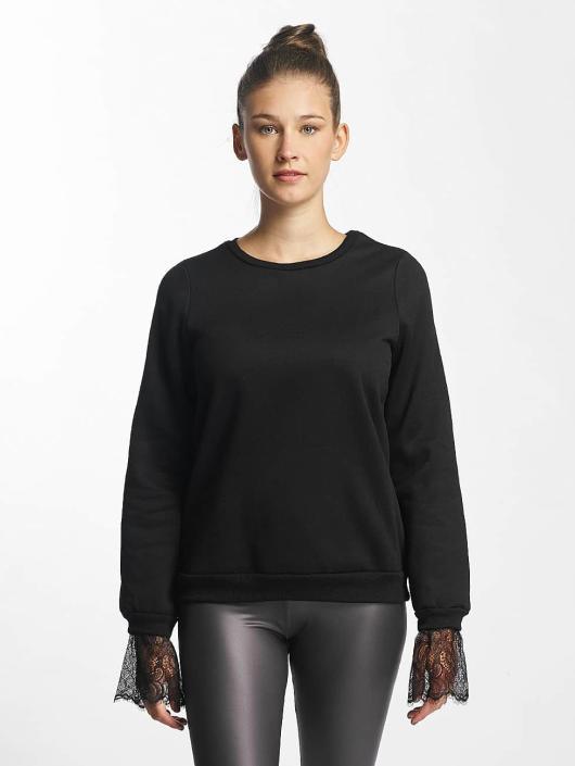 Vero Moda Gensre vmBessie svart