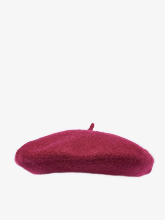 Vero Moda Hut vmEmily Wool pink