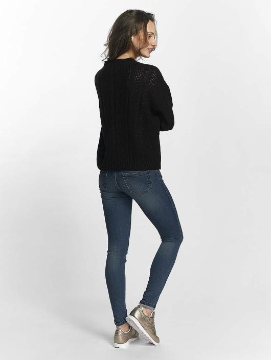 Vero Moda Jean slim vmGamer bleu