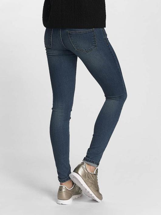 Vero Moda Jeans ajustado vmGamer azul
