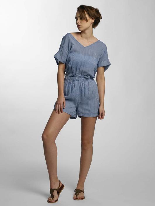 Vero Moda Jumpsuits vmHoly blå