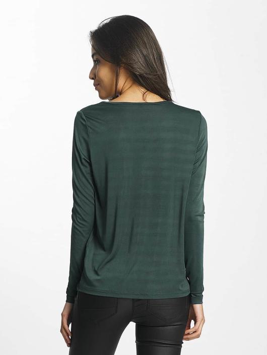 Vero Moda Langermet vmJennie grøn