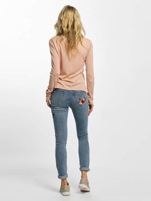 Vero Moda Longsleeve vmSofia rosa