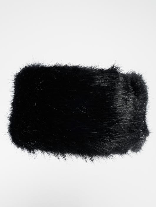 Vero Moda Luer/ørevarmere Vmedy svart